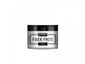 fiber paste 150 ml 34348 300x300