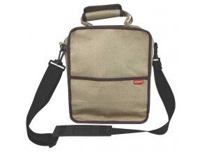 Derwent plátěná taška Carry-all