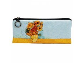 Van Gogh - Slunečnice