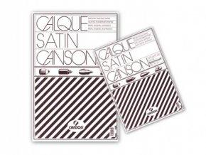 Pauzovací papír Canson A4 - 90 g