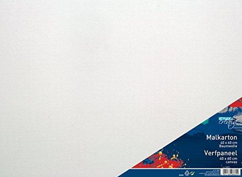Šepsovaná lepenka Stylex - 40x60cm