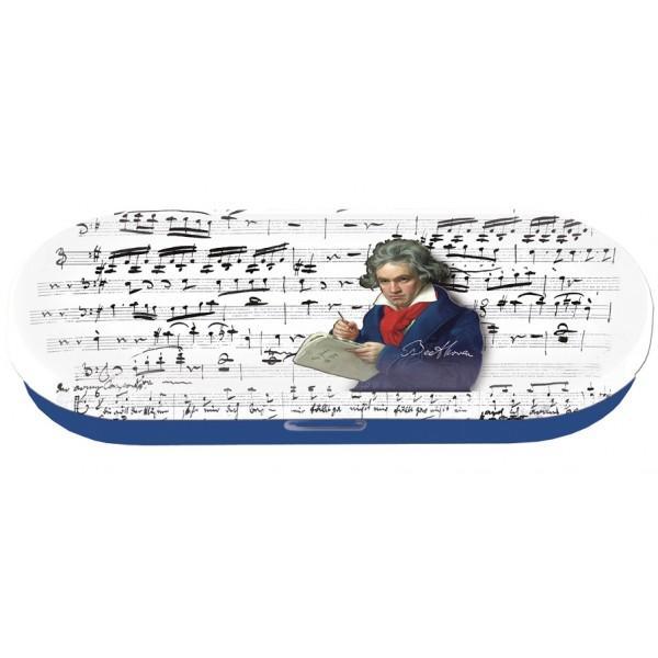 "Pouzdro na brýle ""Beethoven"""