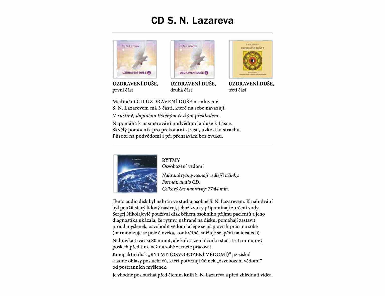 1Upoutavka_CD_web