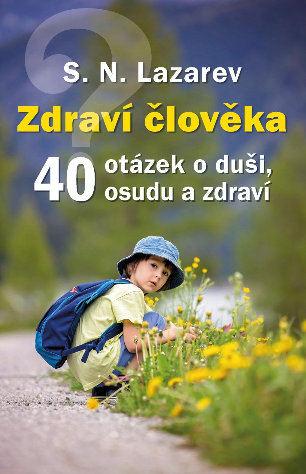 40_otazek