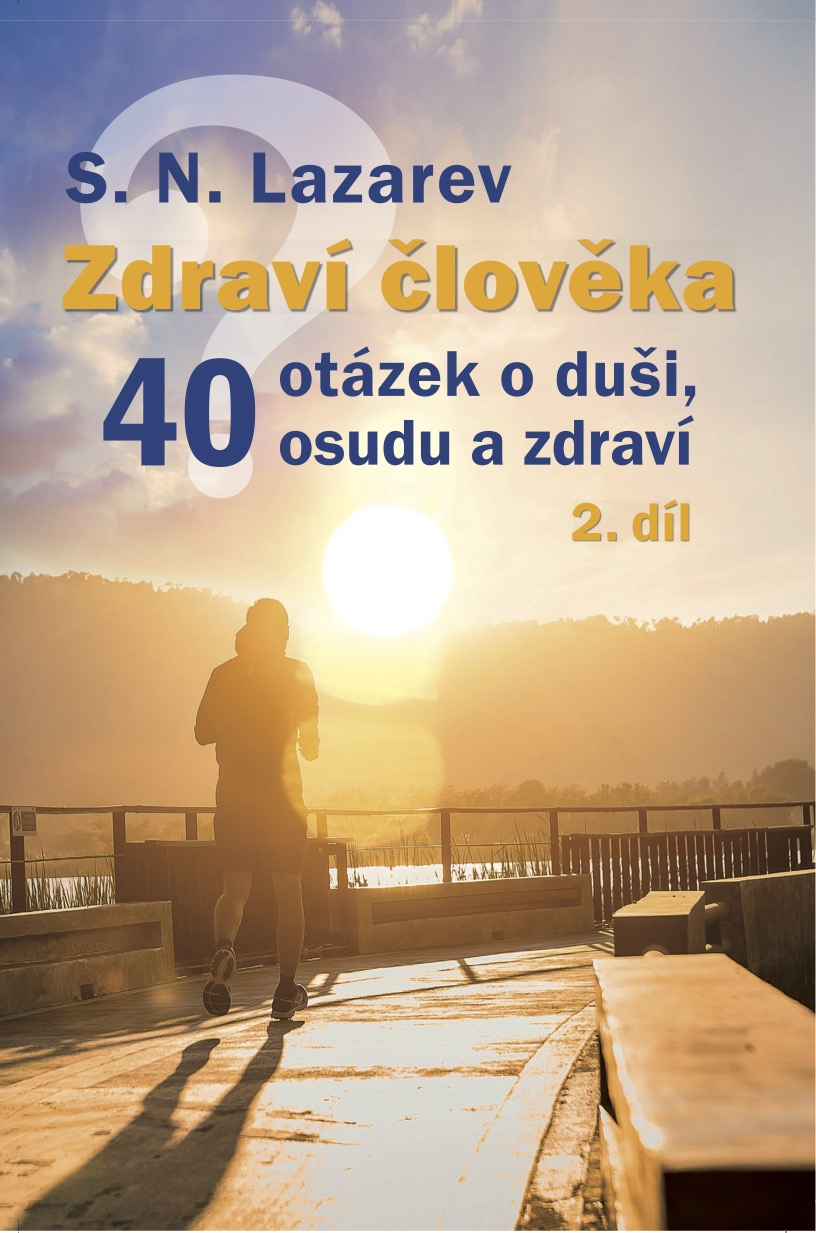 40_otazek_o_dusi_osudu_zdravi_2_Obalka