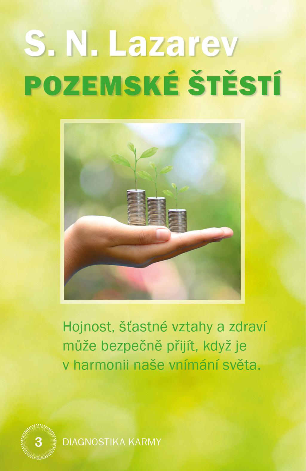 Pozemske_stesti_cover_3