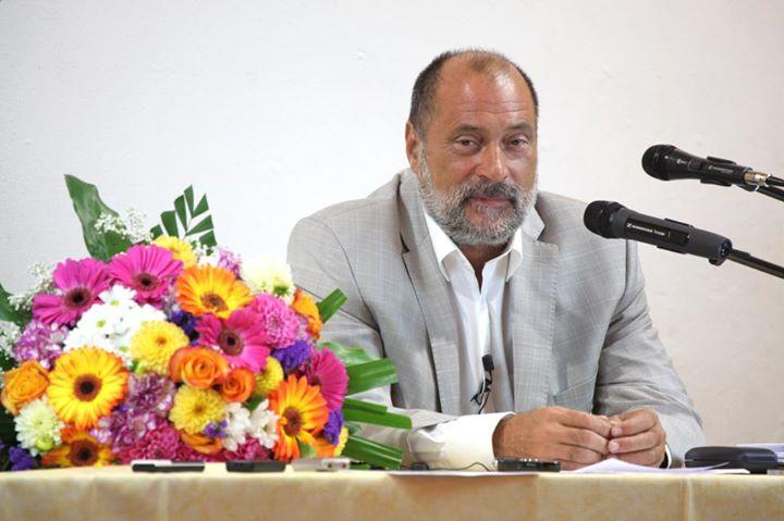 Sergej-N.-Lazarev