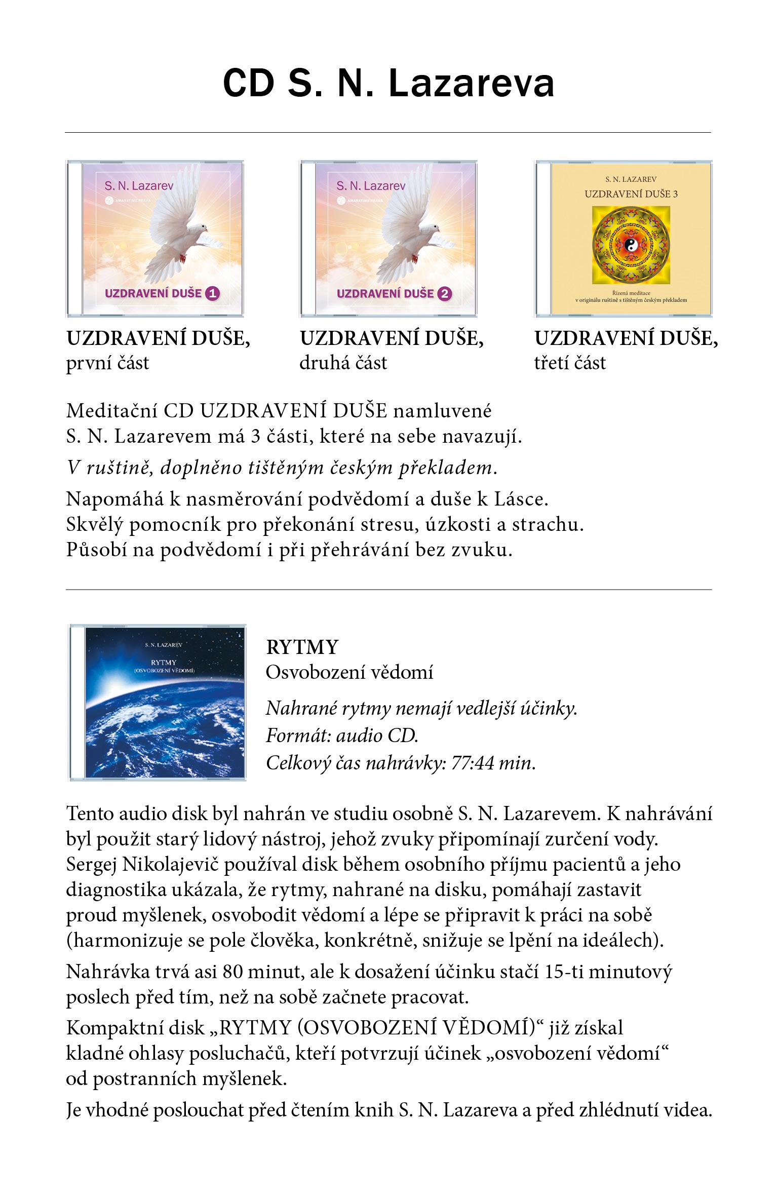 Upoutavka_CD_web