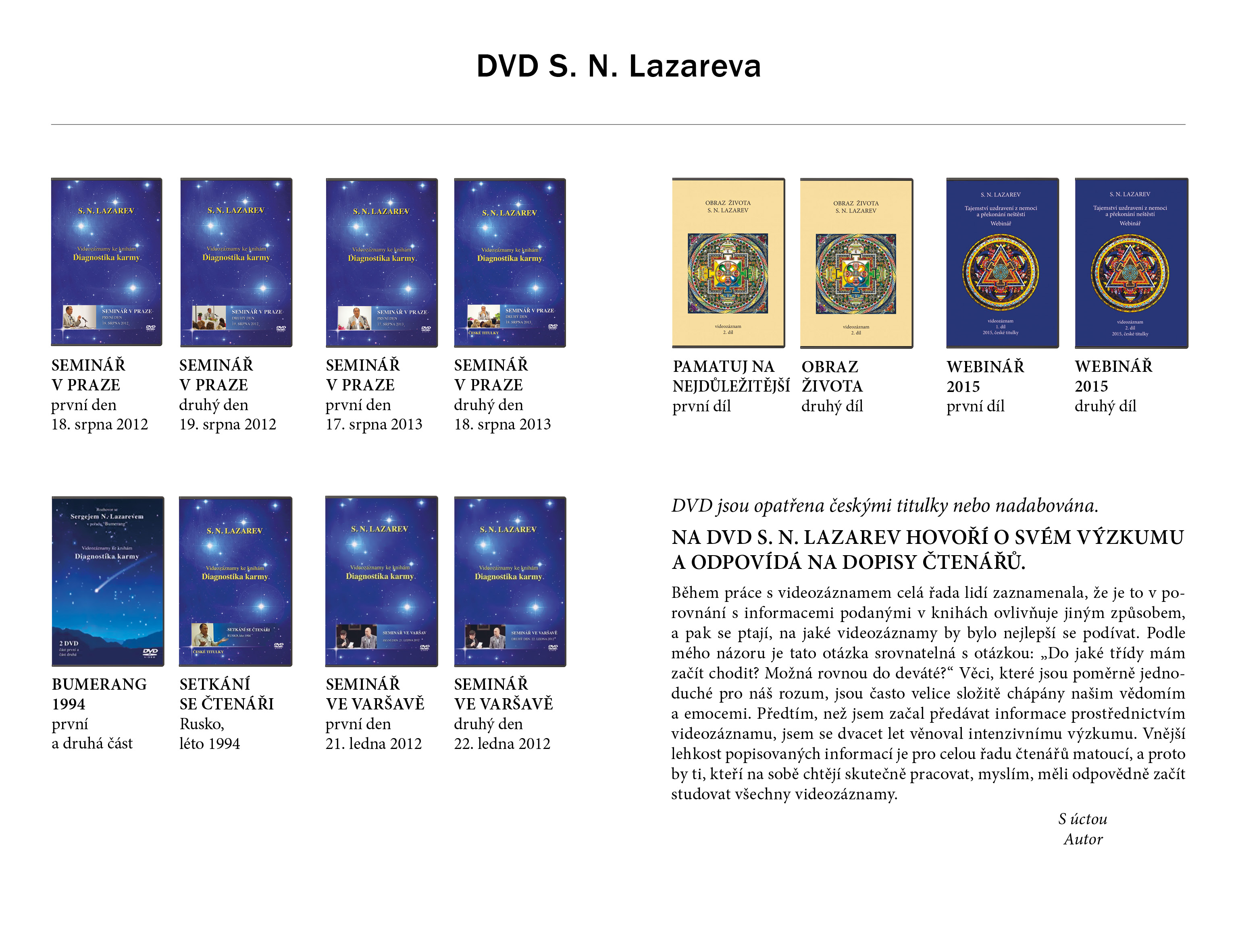 Upoutavka_DVD_web_1