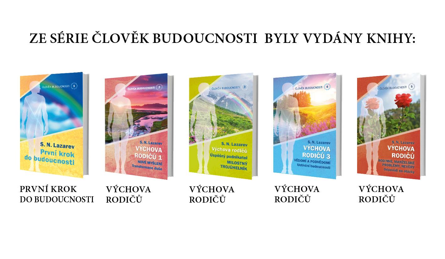 Upoutavka_Knihy_Clovek_Budoucnosti