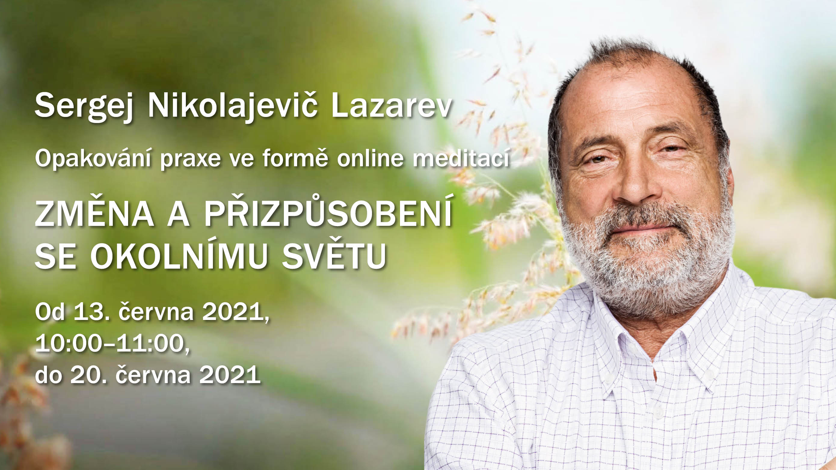 Upoutavka_Meditace_Zmena_a_prizpusobeni_13-6-2021_2