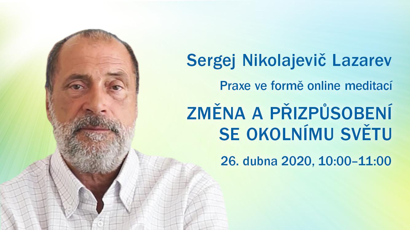 Upoutavka_Meditace_Zmena_a_prizpusobeni_26-4-2020
