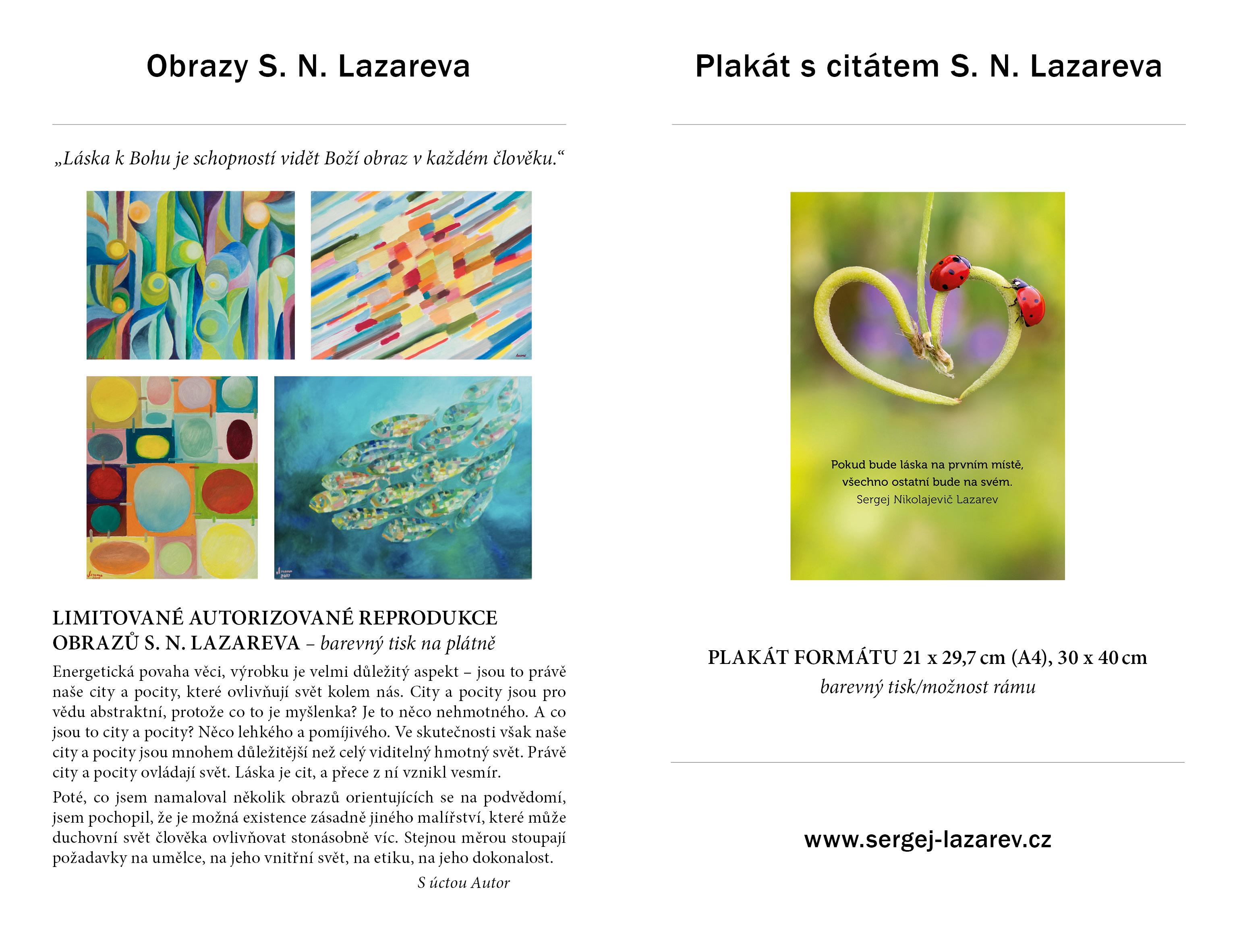 Upoutavka_Obrazy_plakat_web