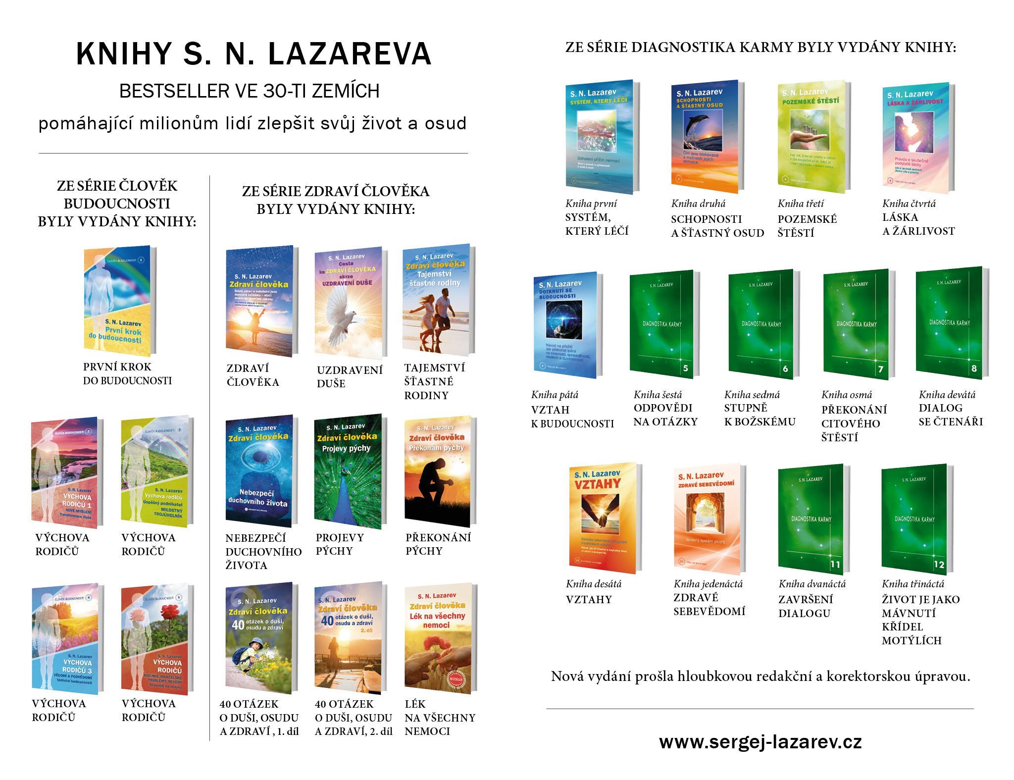 Upoutavka_knihy_web_1