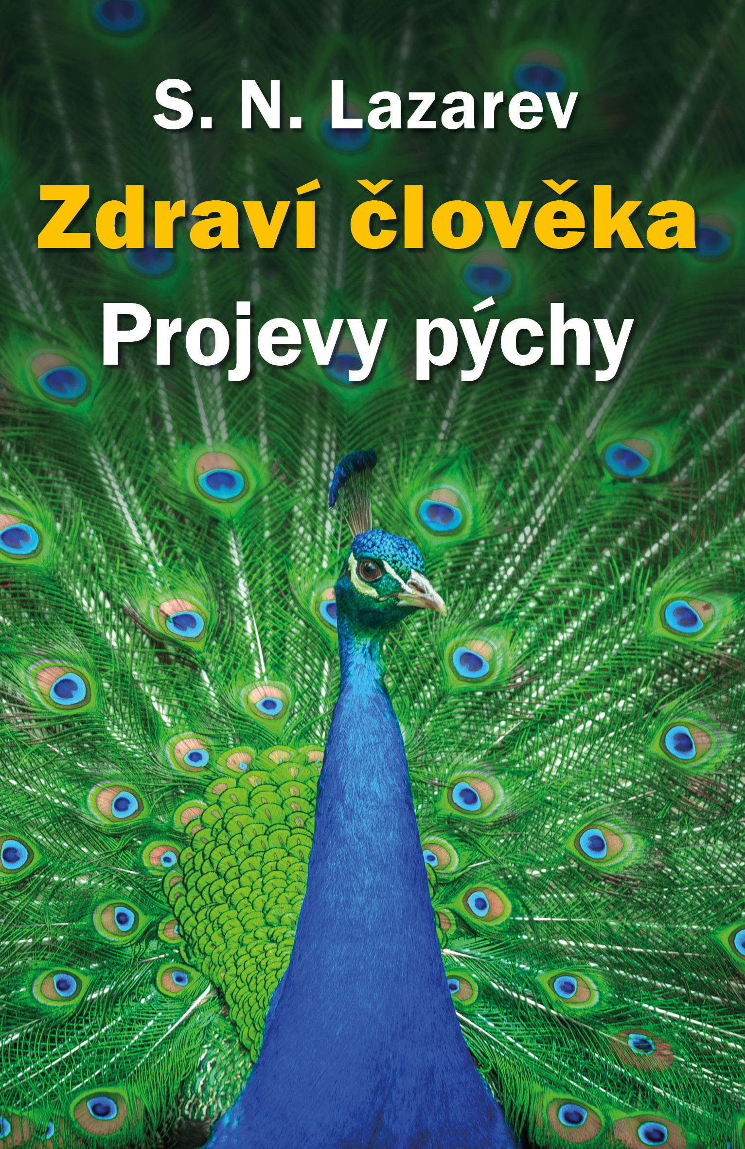 Zdravi_cloveka_Projevy_pychy_3