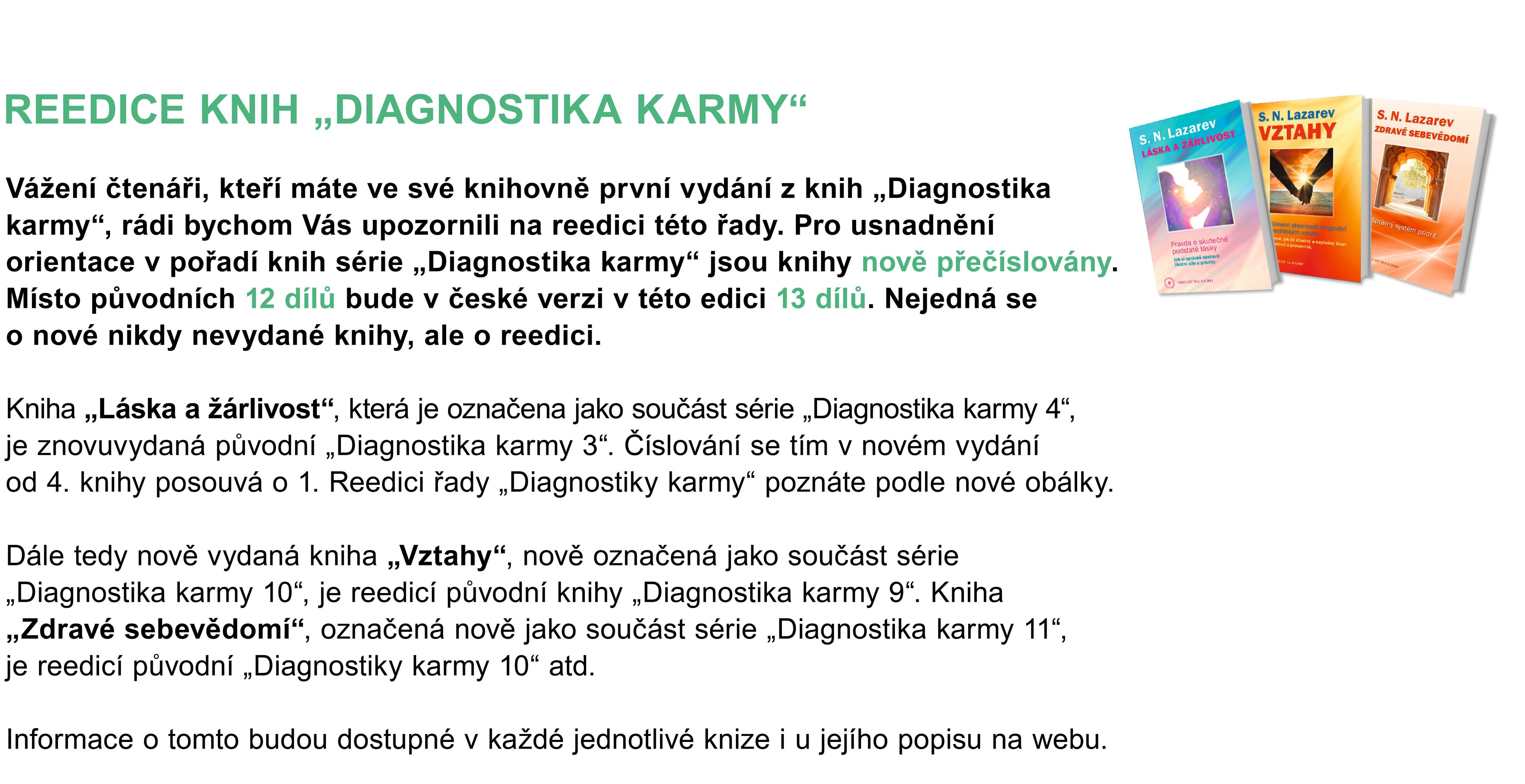 banner_precislovani