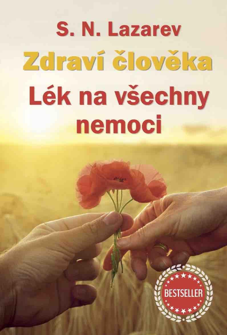 bestseller-Cover_Lek_na_vsechny_nemoci_nahled