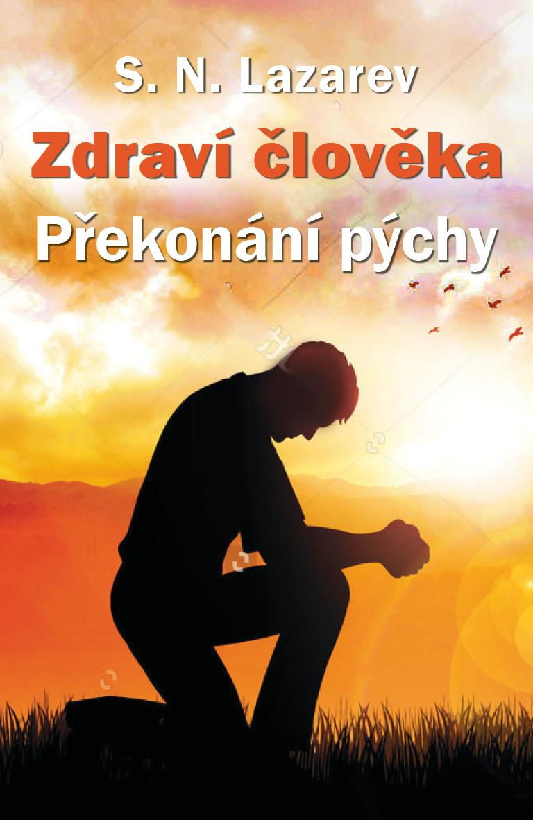 navrh_Zdravi_cloveka_Prekonani_pychy_Cover_1