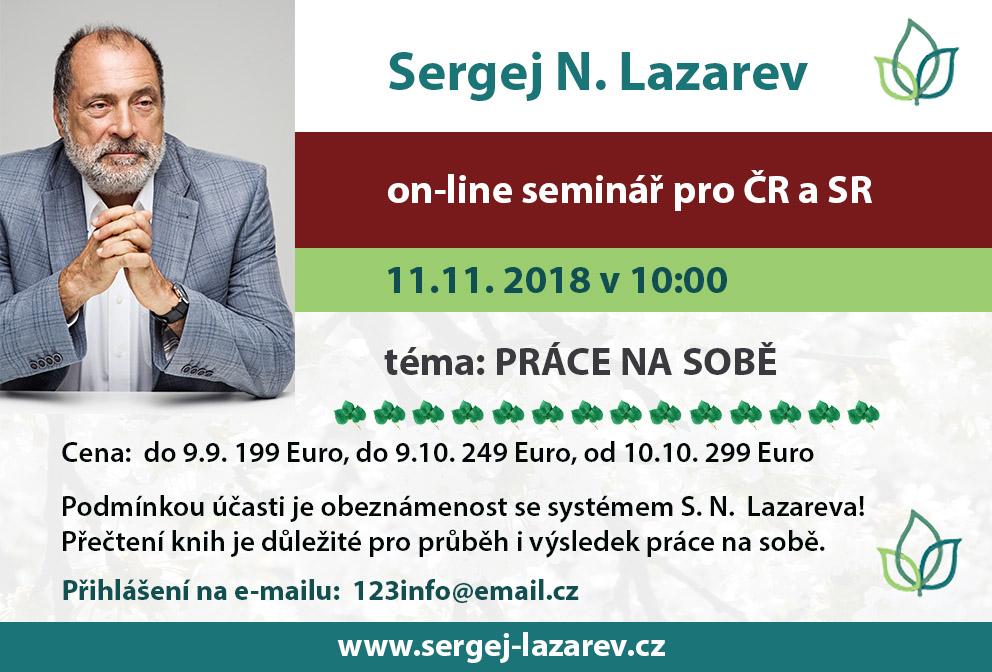 webinar_Lazarev