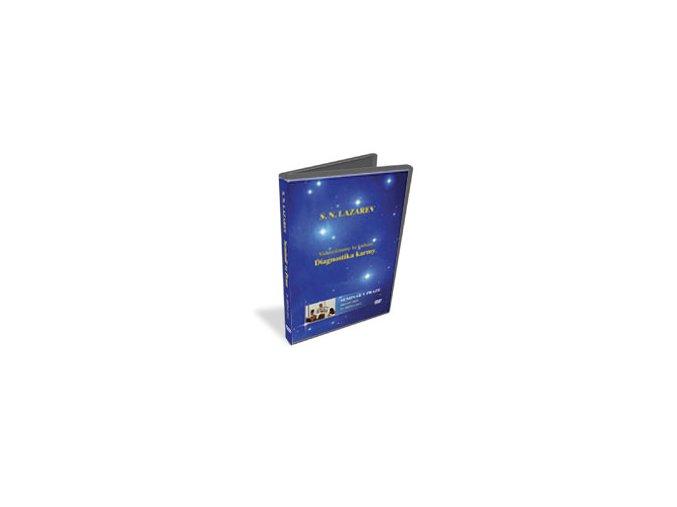 dvd praha2