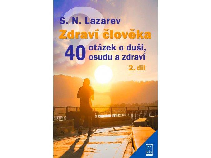 40 OTAZEK 2 DIL