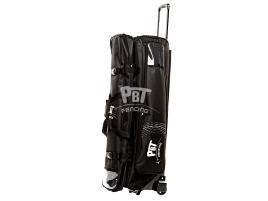 Rollbag PBT MaxPro