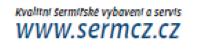 ŠermCZ