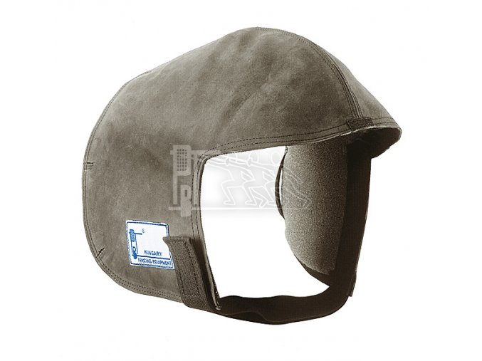 Ochranný návlek na masku