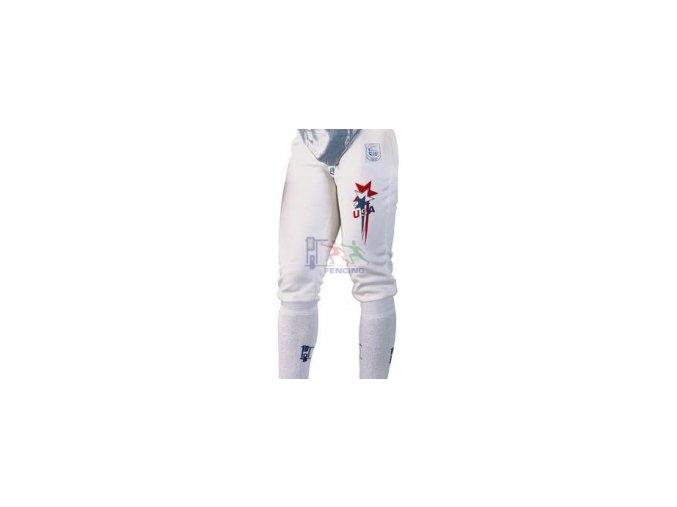 POTISK v národních barvách - dres - kalhoty