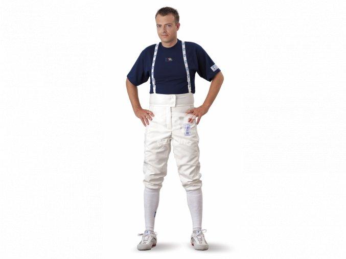 Kalhoty na míru - Balaton FIE 800N