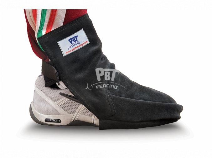 chránič boty