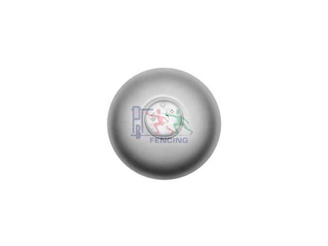 ČÍŠKA - FLERET, slitina titanu