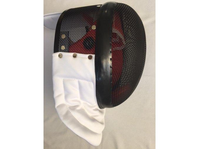 Maska kordová FIE 1600N / 1000N