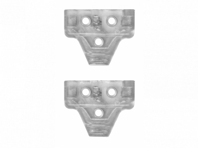 0000000004087 37631 dtr transparent plastic epee web jpg