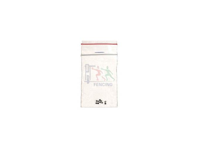 ARET - FLERET - šroubky, 10 ks
