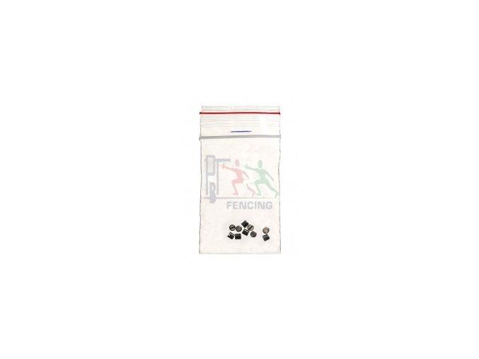 ARET - KORD - šroubky, 10 ks