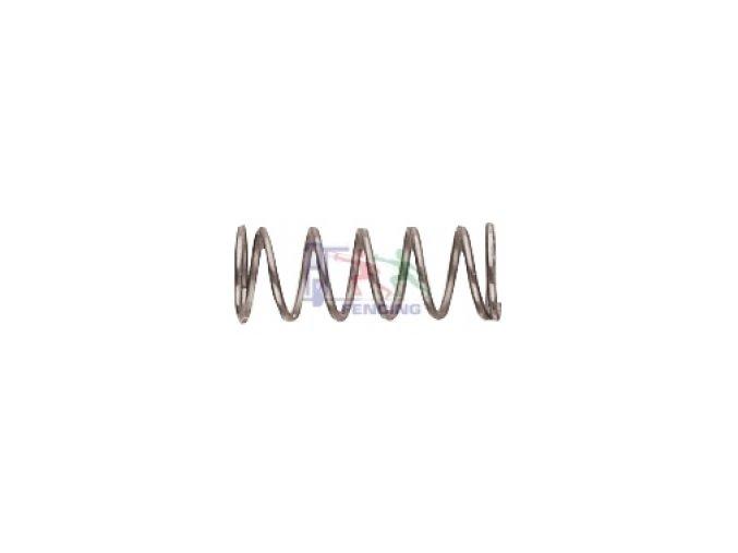 ARET - KORD - tlakové pružinky (velké), 10 ks
