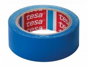 tesa páska