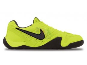 OBUV NIKE Air Zoom Fencer, volt