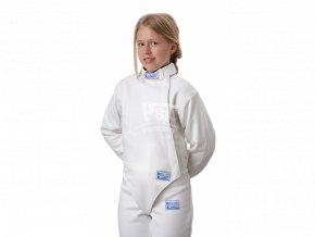 DRES - VESTA nonFIE 350 N dětská elastická vel. 152 - 170