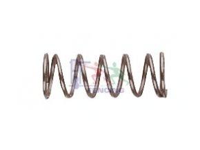 ARET - KORD - kontaktní pružinky (malé), 10 ks