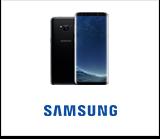 Náhradné diely pre mobilné telefóny Samsung
