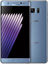 Note 7 N930F