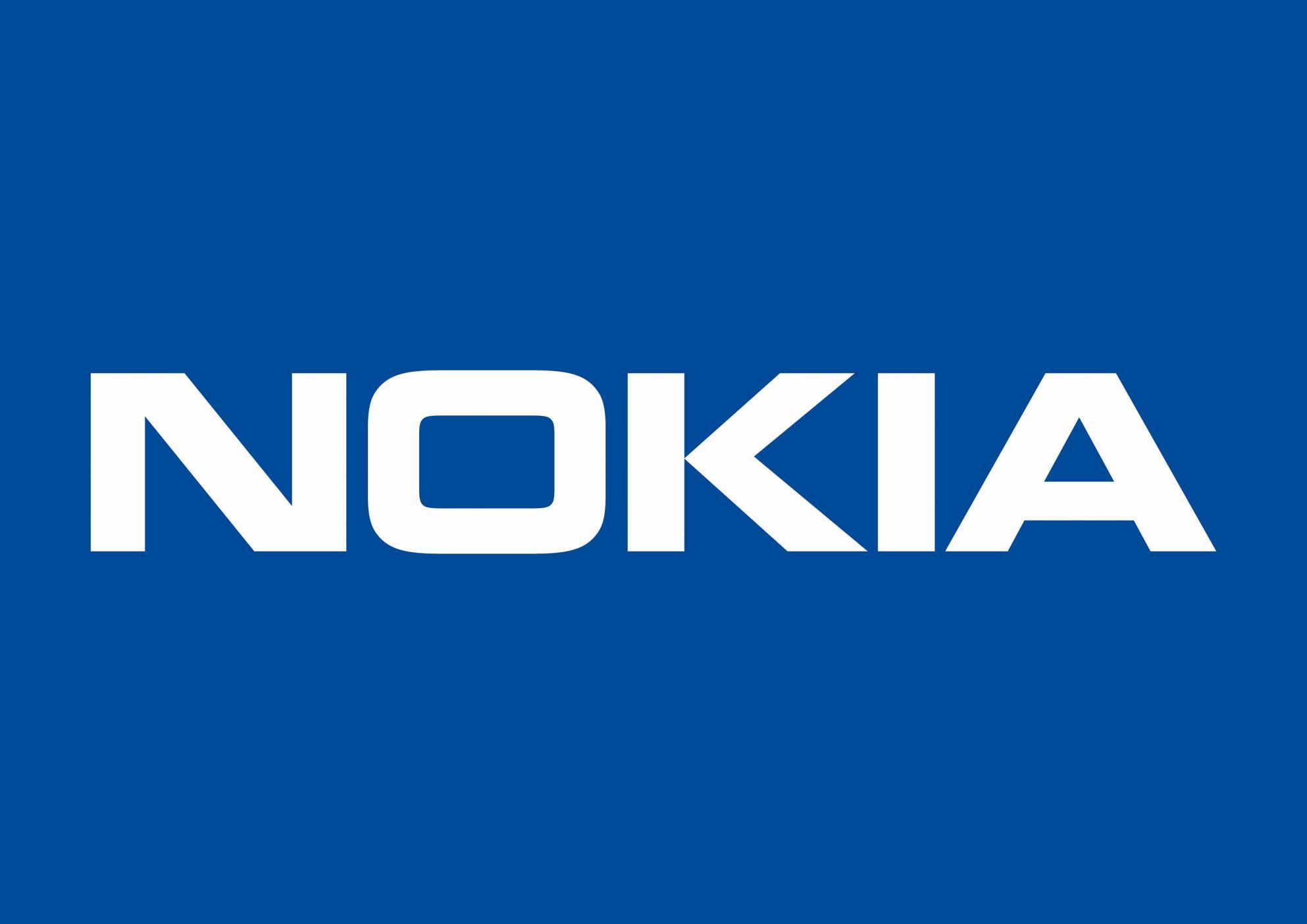 Nokia - Microsoft