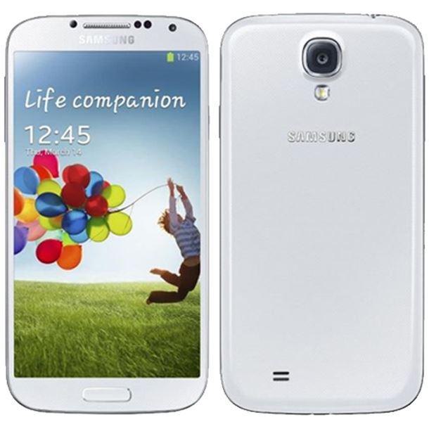 S4 i9505