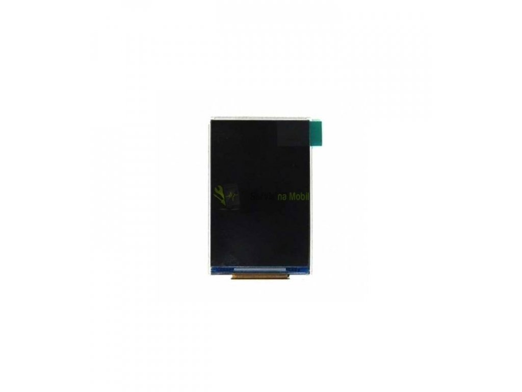 LCD displej HTC Wildfire S, HTC Explorer