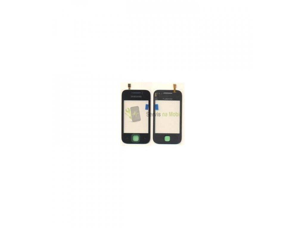 Dotyková plocha Samsung Galaxy Y S5360
