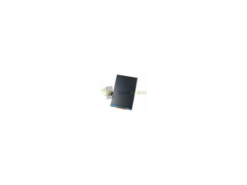 LCD display Samsung XCover S5690