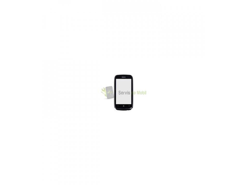 Dotyková plocha Nokia Lumia 610