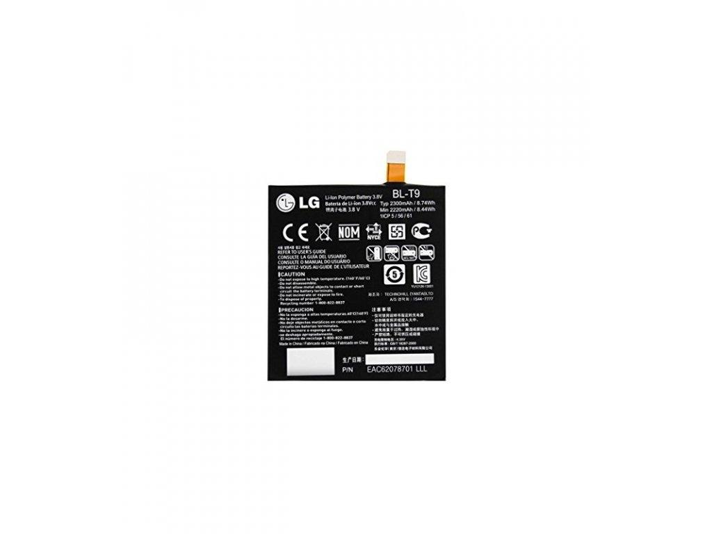 Bateria BL-T9 LG D821 Nexus 5